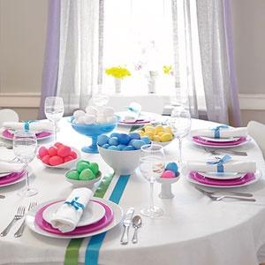 #matildetiramisu #concorso L'arcobaleno a tavola.