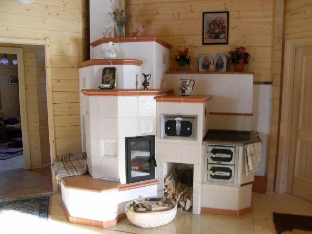 Kloss küchenherd ~ Besten küchenherd bilder auf kachelofen holzofen