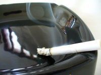 10 Things to Stop Doing If You Have an Addictive Personality: Thinking of Smoking as a Right