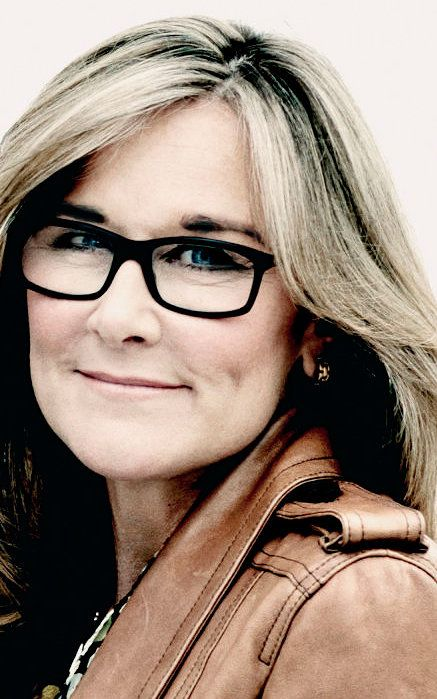 6 Management Lessons From Visionary Women Leaders   Fast Company   Business + Innovation