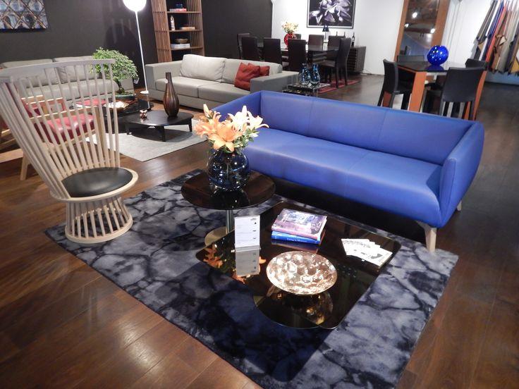 Sofa Indie #zienttevenezuela #interiorsdesing #mueblesvenezuela #zienttedesing #decor #decración #couch #sofá #sala
