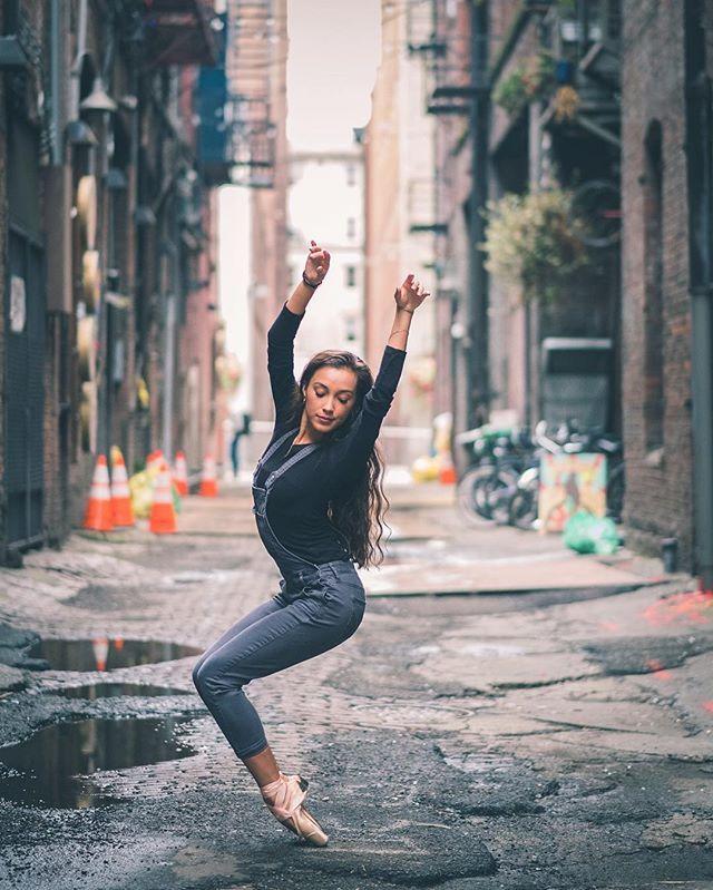 Angeli-Kiana Mamon @angelikiana  #OZR_Dance | @fujifilmx_us #XT2