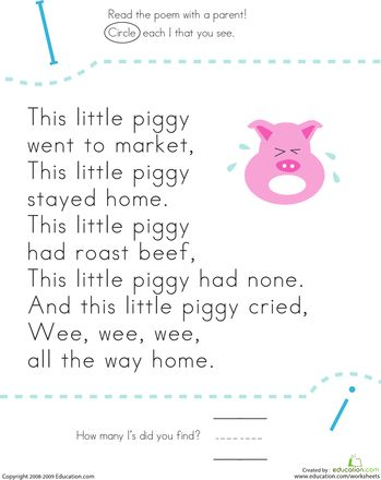51 best rhyming words images on Pinterest | School, Board and ...