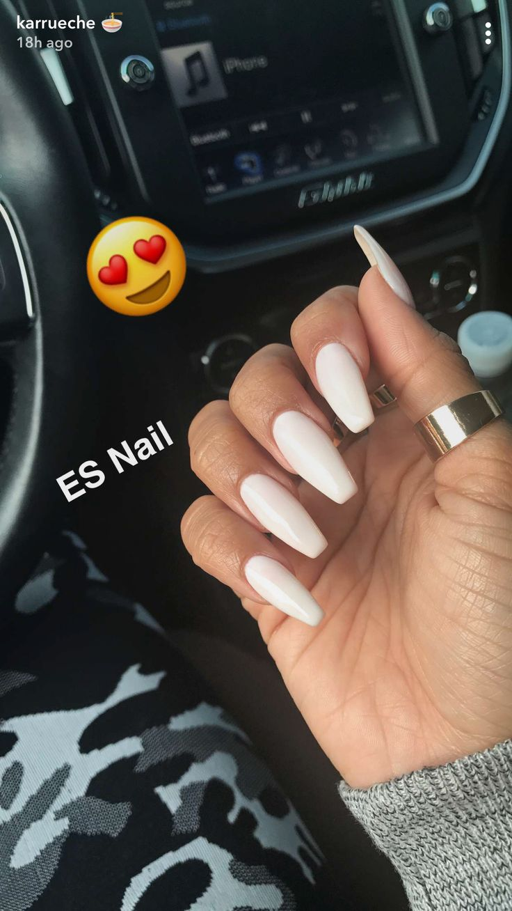 Best 25 manicure quotes ideas on pinterest nail quotes chic nails and nails inspiration