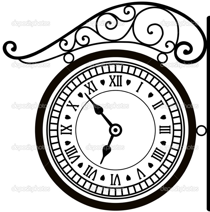 Best Clocks Images On   Clocks Clock And Royalty
