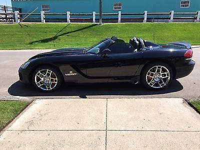 cool 2004 Dodge Viper - For Sale View more at http://shipperscentral.com/wp/product/2004-dodge-viper-for-sale-2/