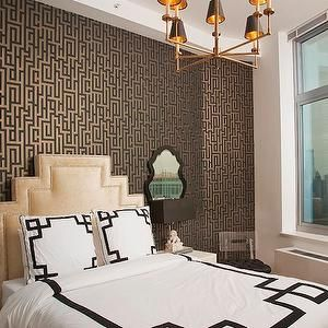 25 Best Art Deco Images On Pinterest  Art Deco Design Art Deco Delectable Art Deco Bedroom Design Ideas Decorating Inspiration