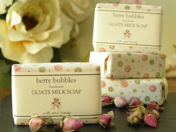 http://www.bettybubbles.co.uk/userimages/Betty%20Bubbles%20Guest%20Soaps.jpg