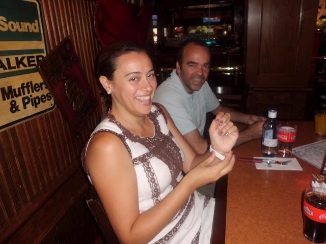 Friday's-Bernabeu-01-07-2012-Alfonso-V-1