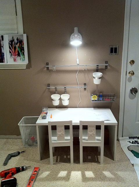 Babyzimmer ikea stuva  31 best IKEA HACK - STUVA images on Pinterest | Child room, Girl ...
