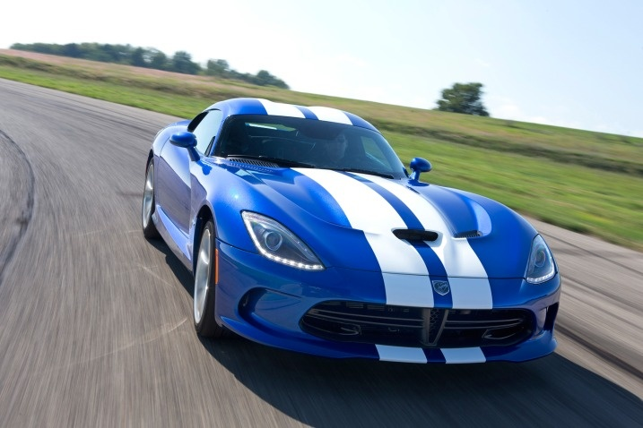 2013 SRT Viper First Drive: American Cars, 2013 Srt, Sports Cars, Blue Front, Srt Viper, Dodge Viper, Gts Blue, Dreams Cars, Viper Gts