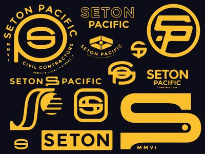 Seton Pacific Civil Construction Co.