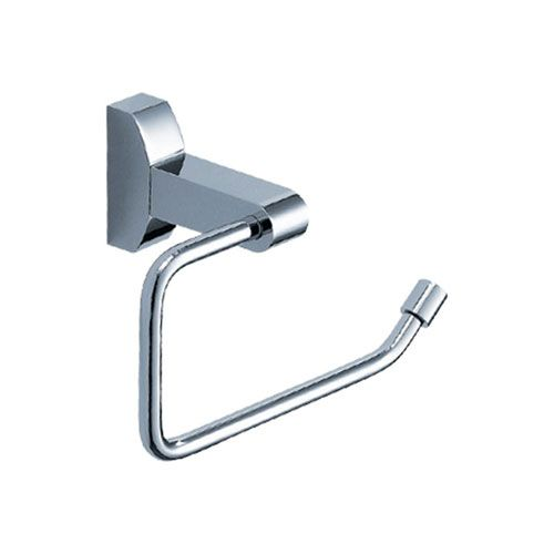 #Fluid #Faucets FA20024 Penguin Wall-mounted Towel Ring Chrome.our large collection of top-quality plumbing supply.