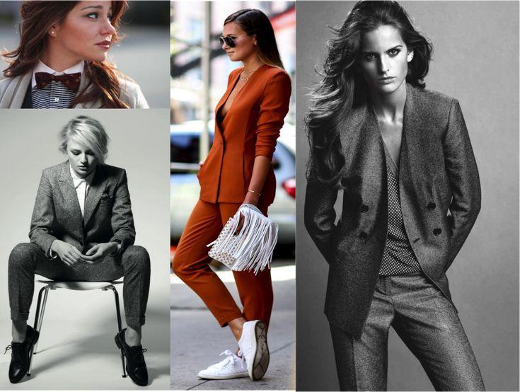 25 Best Ideas About Costume Pour Femme On Pinterest Deguisement Carnaval Femme Id E