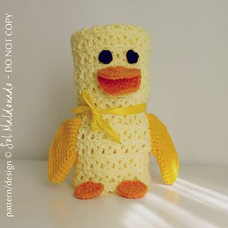 Crochet Pattern Baby Blanket Duck : 906 best ideas about Crochet apliques on Pinterest Free ...