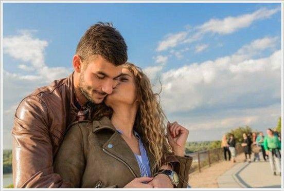 Kostenlose online-dating-sites für paare