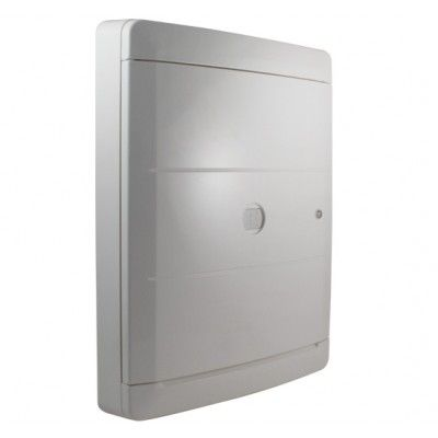 Overbox:- We offer a few types of Meter Box Repair Solutions all of which are designed for you to do yourself. our most popular is the Overbox.