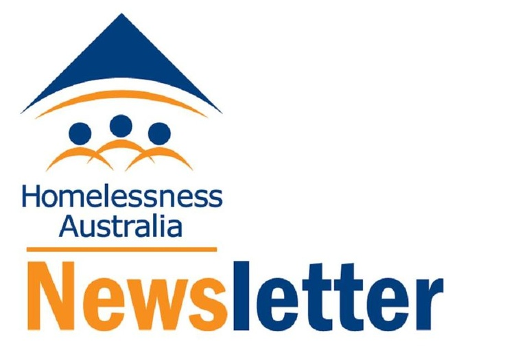 Subscribe to Inform our weekly wrap up of news and information in the housing and homelessness sector