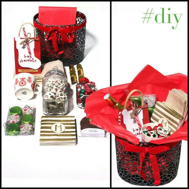 Hostess Gifts Pinterest Diy Hostess Gifts Ideas With