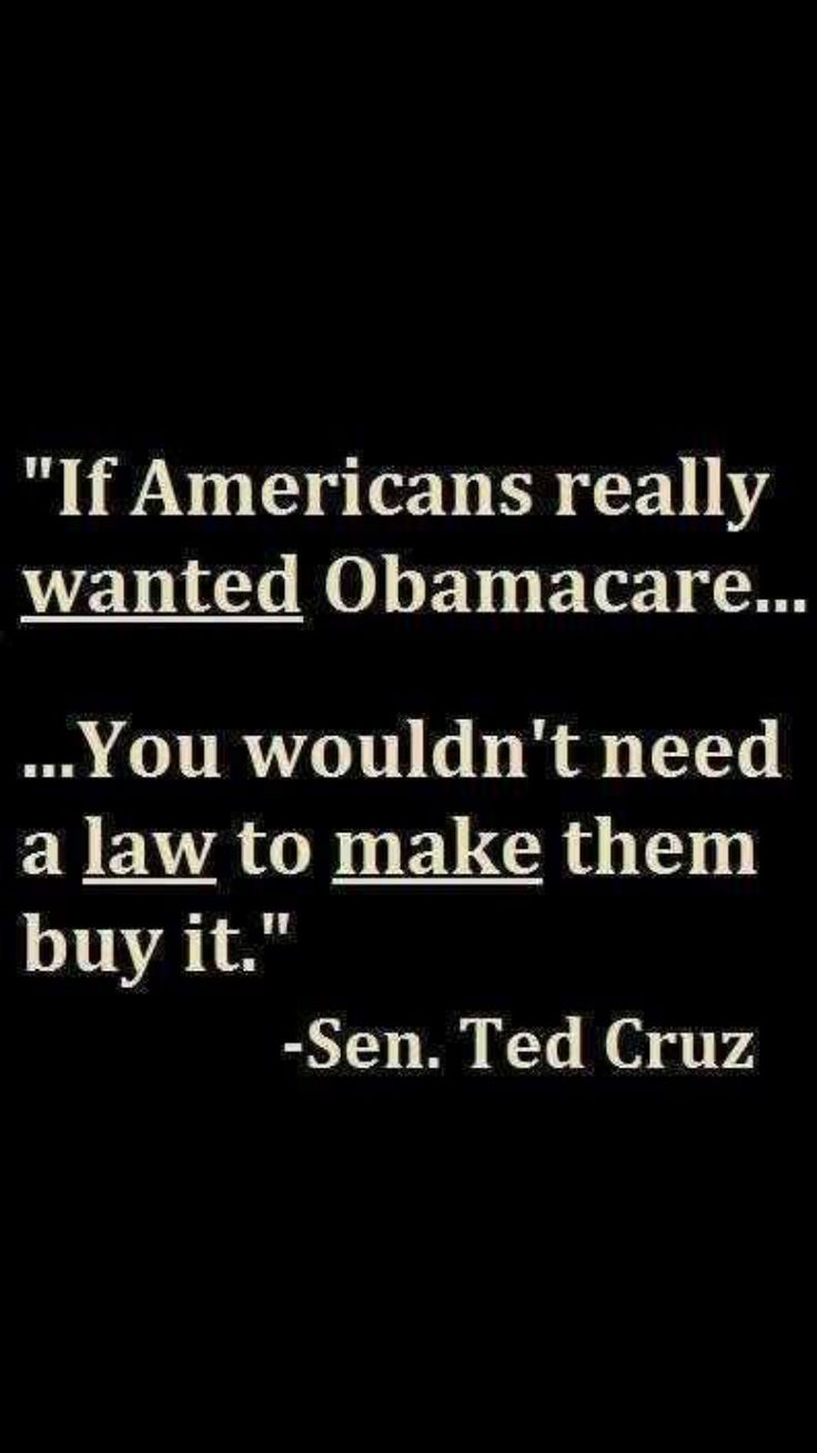 Truth. Just another way to make us buy something to make a corporate company richer. While stepping on the people who give thier hard earned money to a country who abuses them!! American Zombies!