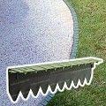 Bordurette pelouse 6x50cm