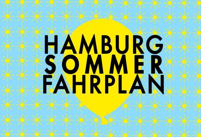 badesee-freibad-park-freilichtkino-openair-hamburg-karte