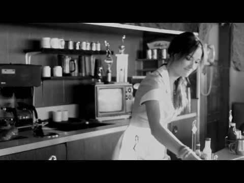 I heart her right now, and this song reminds me of several places I worked in my 20s. ▶ Kacey Musgraves - Blowin' Smoke - YouTube