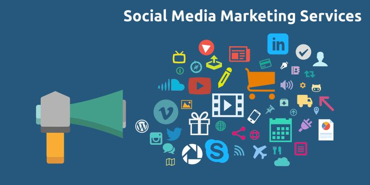 For the success of your business, your main task is to make millions of people aware of your brand and this is where a need for a highly skilled team walks in which SoluTree provides Social Media Marketing at an affordable price. SoluTree is populated with high thinkers who can exactly understand your needs and crown your business with the ideal solution.