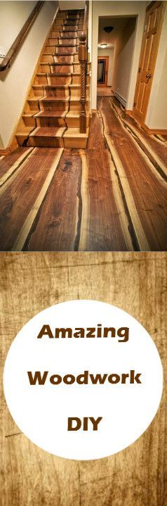 DIY Woodworking Ideas 10 Amazing and Unique Tricks Can Change Your Life: Woodworking Cnc Wooden Toys woodworking gifts string art.Amazing Woodworking Products wood working projects tables.Woodworking Basics Hand Tools..