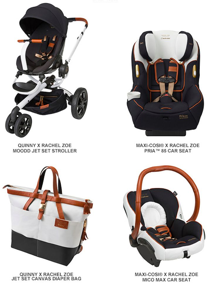 25 best quinny kinderwagen ideas on pinterest prams. Black Bedroom Furniture Sets. Home Design Ideas