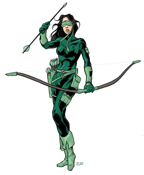 2799 Best Images About Concept Superheroes On Pinterest