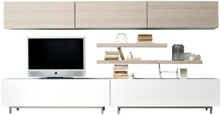 Modern hallway furniture - Quality from BoConcept