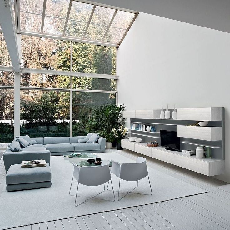 best 25 wohnzimmerm bel modern ideas on pinterest tv