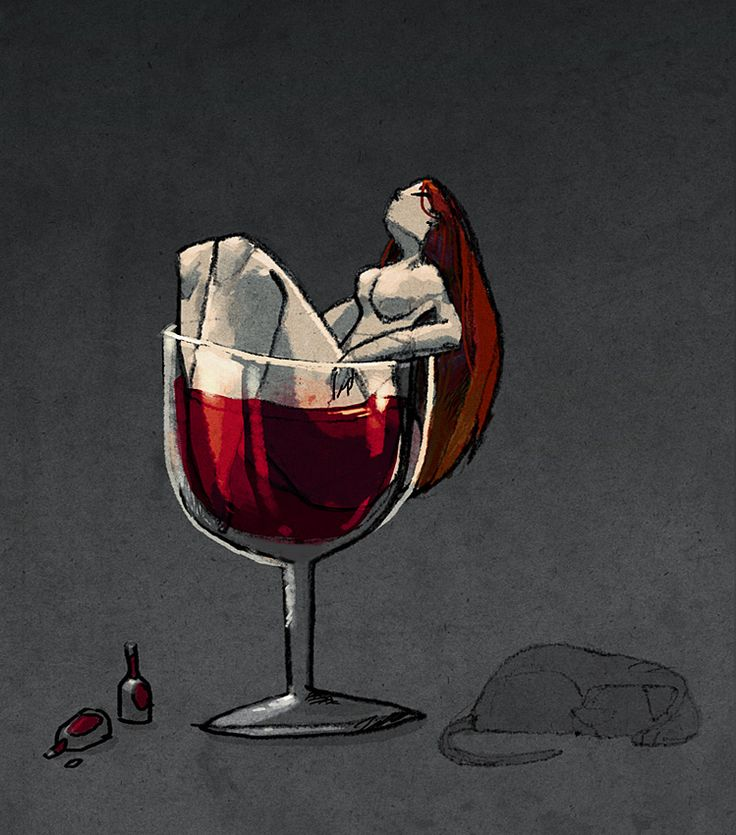 35 best images about Wine & women on Pinterest