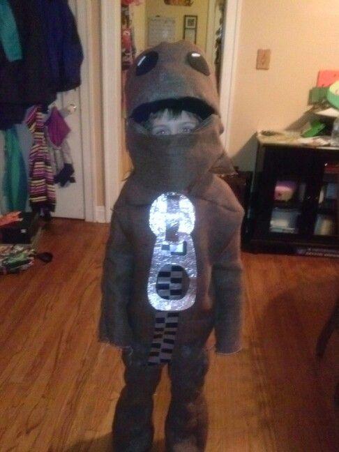 Teacher Halloween Costumes