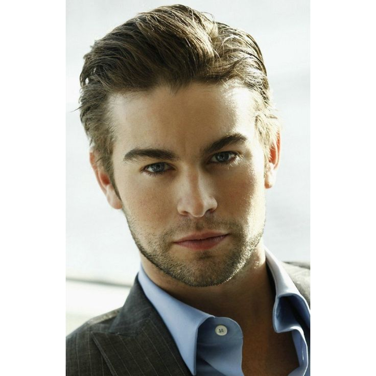 Best Stylish and Trendy Boys Hairstyles 2012