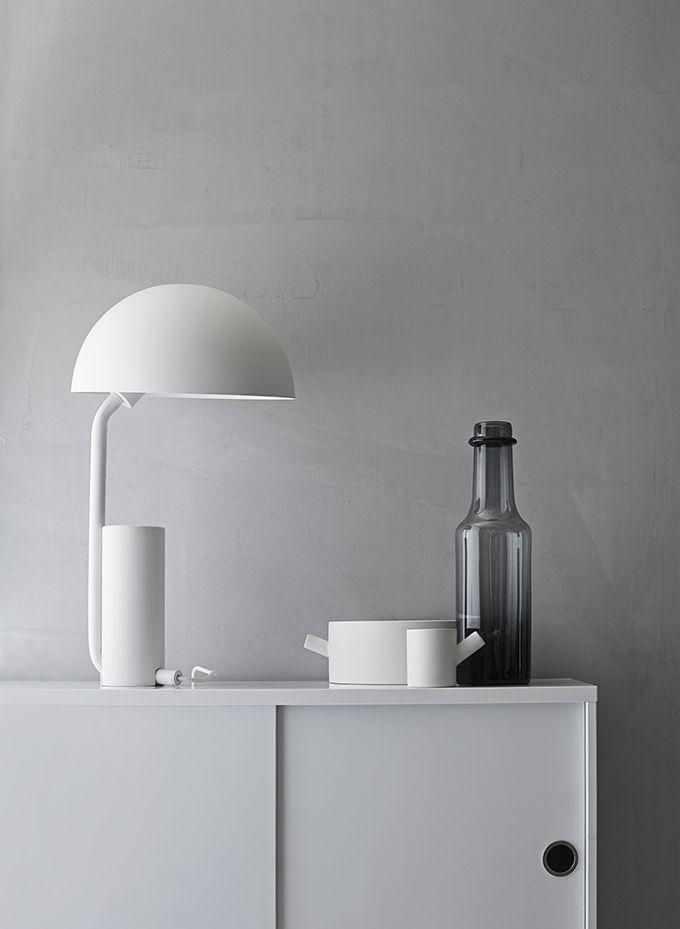 Behave | Still Life | Tapio Wirkkala | Susanna Vento
