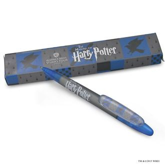 Ravenclaw™ House Pen in Box