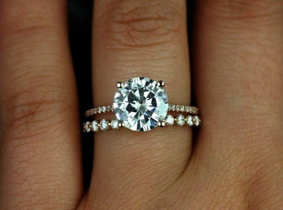 Vintage Engagement Rings Nz Diamond Engagement Rings Dubai