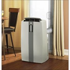 buying i this koldwave btu air cooled portable air conditioner