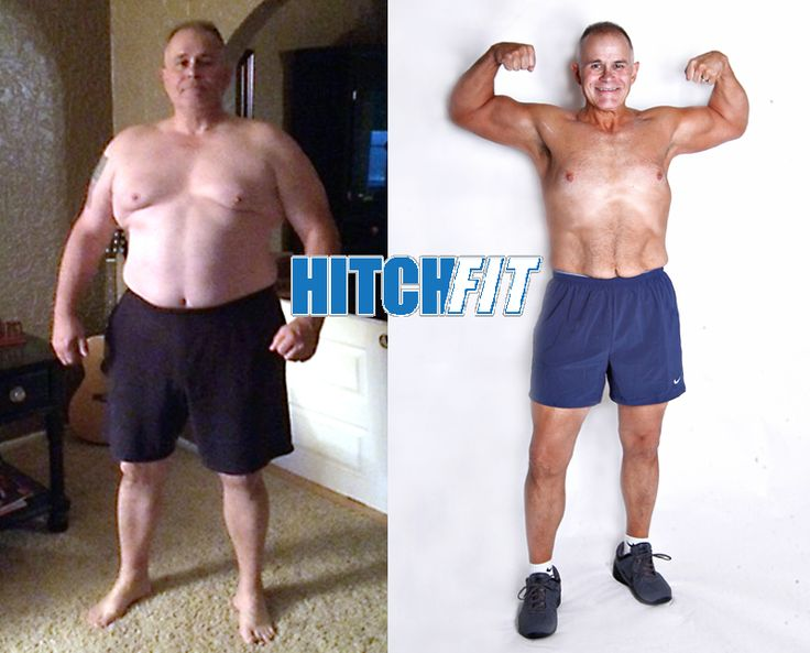 69 best fit over 50 before and after weight loss images on fit over 50 grandpa lost the weight with hitch fit fitover50 50andfit ccuart Choice Image
