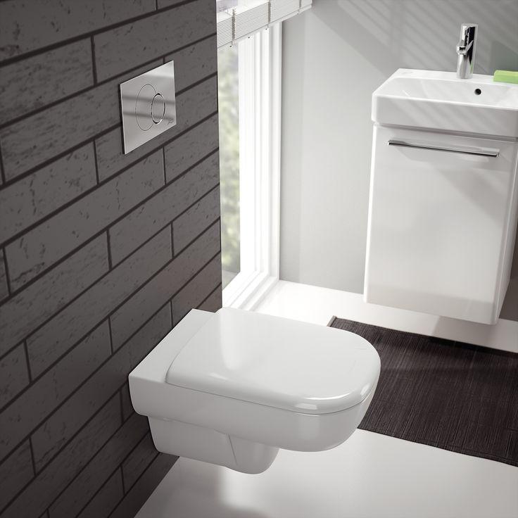 17 meilleures id es propos de wc suspendu geberit sur pinterest toilette suspendu geberit - Object deco wc ...