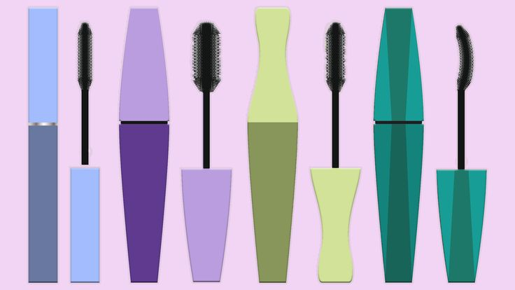 Good news! You don't have to spend big bucks for big results when it comes to mascara. Read on for beauty experts' top picks.