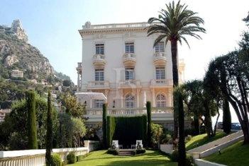 Photo n°29958 : BELLAVISTA -location villa de luxe - maison de charme - location saisonniere - location de vacances - location de prestige - villa a louer, ALPMON 033, France, Côte d'Azur, Monaco