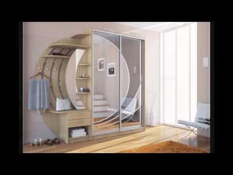 Ремонт в спальне своими руками фото недорого обычная квартира 169