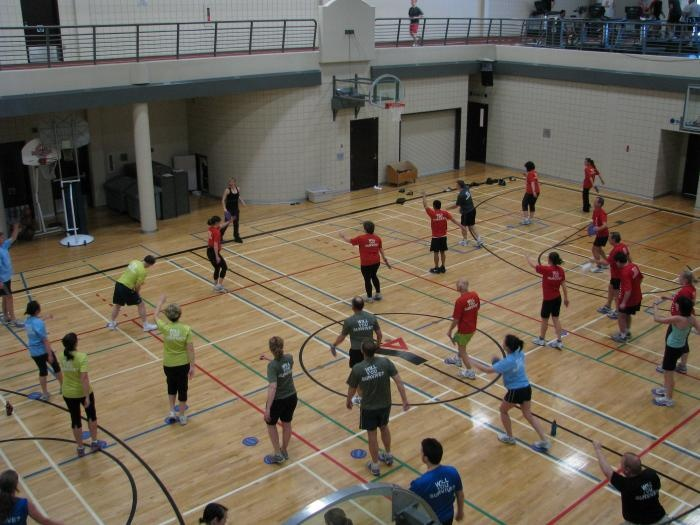 ymca canada The ymca is a charity dedicated to building healthy communities we are committed to nurturing the potential of children, youth and families, promoting healt.