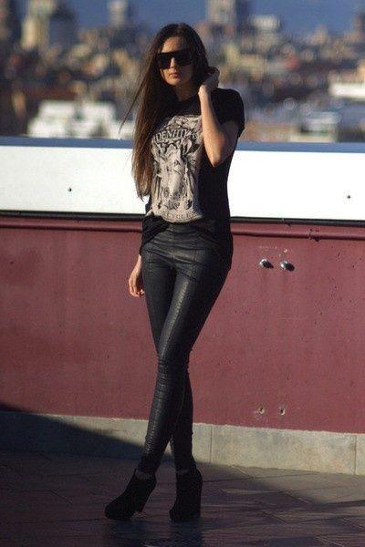 #fashion #photo #moda