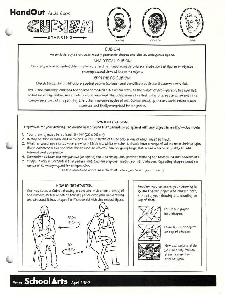 modules workbooks worksheets pinterest d. Black Bedroom Furniture Sets. Home Design Ideas