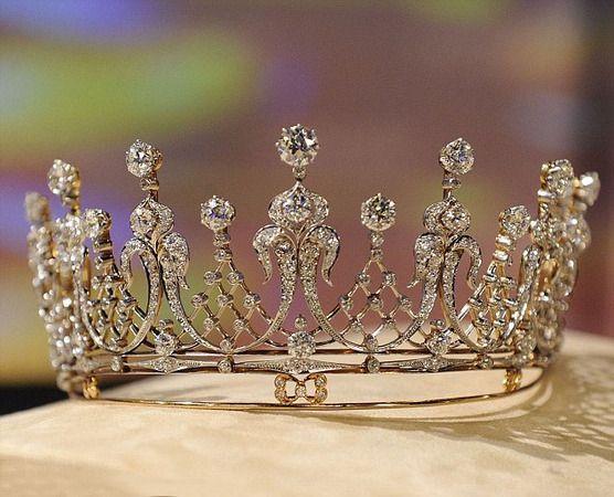 Coleção de Elizabeth Taylor de joias raras vai a leilão | Chic - Gloria Kalil: Moda, Beleza, Cultura e Comportamento