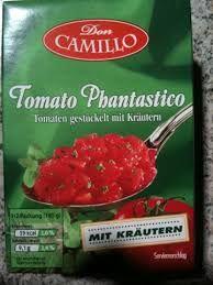 Risultati immagini per marchi prodotti finti italiani
